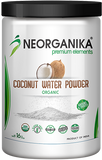 Coconut Water Powder 16oz