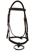 Load image into Gallery viewer, Second Series: Jumper Bridle