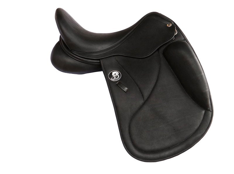 Dressage Debonaire Saddle