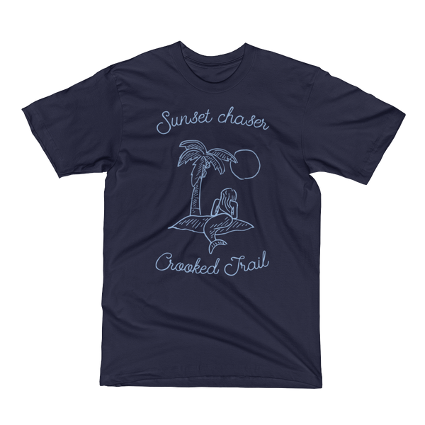 Sunset chaser (mens)