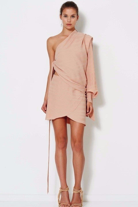 Bec & Bridge Rosewood Dress - Never Twice