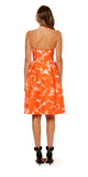 Kookai Florence Strapless Dress - NO LONGER AVAILABLE - Never Twice