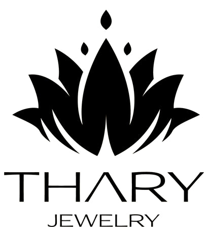 Thary Collection