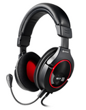 Sharkoon X-Tatic S7 Gaming Headset