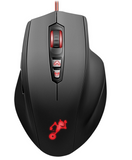 TekNmotion Nibiru NM40 Gaming Mouse 4000 Dpi