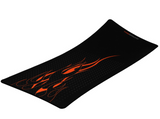 Sharkoon Fireground Mouse Pad