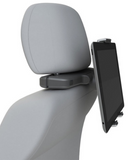 Exelium Universal Support for Tablets and Car Mount (UP250)