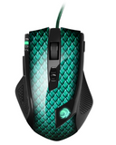 Sharkoon Drakonia Laser Gaming Mouse