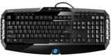 Sharkoon Skiller Gaming Keyboard