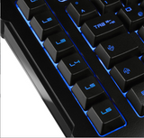 Sharkoon Skiller PRO Gaming Keyboard