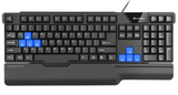 Sharkoon Tactix Gaming Keyboard