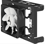Sharkoon Vibe Fixer Pro Multifunction Mounting Frame