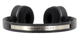 TekNmotion Airhead BT Bluetooth Stereo Headset