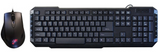 TekNmotion Nibiru MK11 Mouse and Keyboard Combo