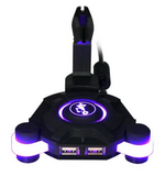 TekNmotion Nibiru Scorpion Gaming USB HUB