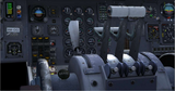 TriStar L-1011 Flight Simulator Expansion Pack