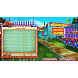 Circus World for PC