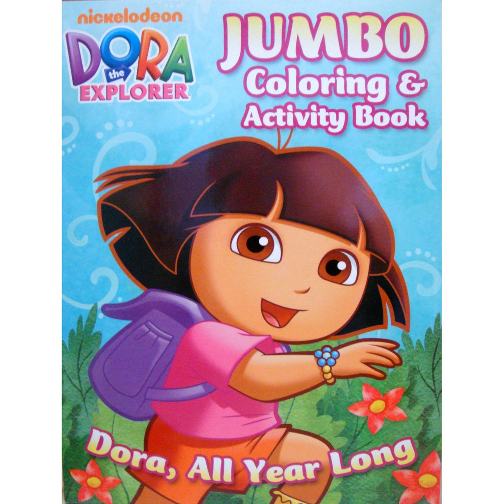 adult pictures of dora to color pictures of dora to color ... | 1024x1024