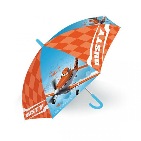 Child Planes umbrella