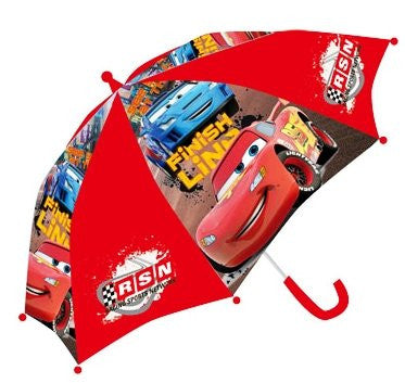 Child Cars umbrella