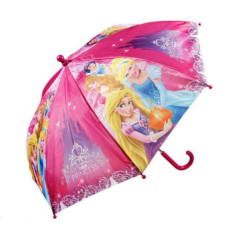 Child Disney Princess umbrella