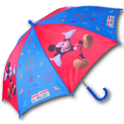 Child Mickey umbrella