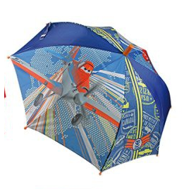 Child Disney Planes umbrella