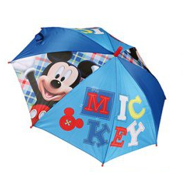 Child Mickey Mouse umbrella
