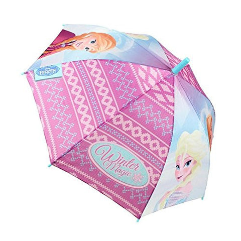 Child Disney Frozen umbrella