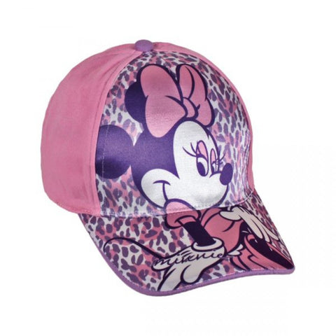 Disney Minnie Caps Size 52-54