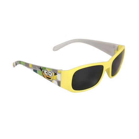 Minion Sunglasses