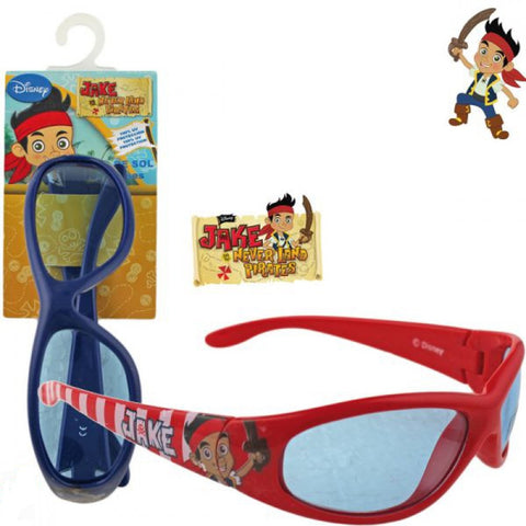 Jake the Pirate Sunglasses