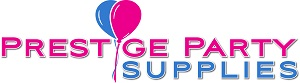 Prestige Party Supplies