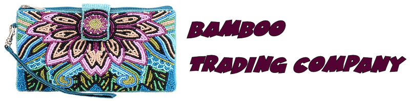 Bamboo Trading Company Club Bags | Great for Parties