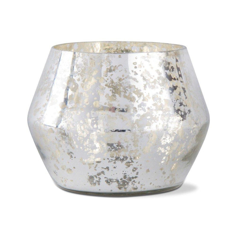 TAG Holiday Spirits Collection Orbit Tealight Holder - TAG