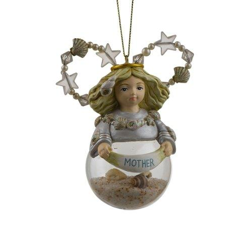 Grasslands Road Angel Sand Ornament, Choice of Styles