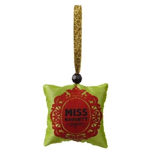 Grasslands Road Lavender Chris Miss Scented Sachet, Choice of Sayings