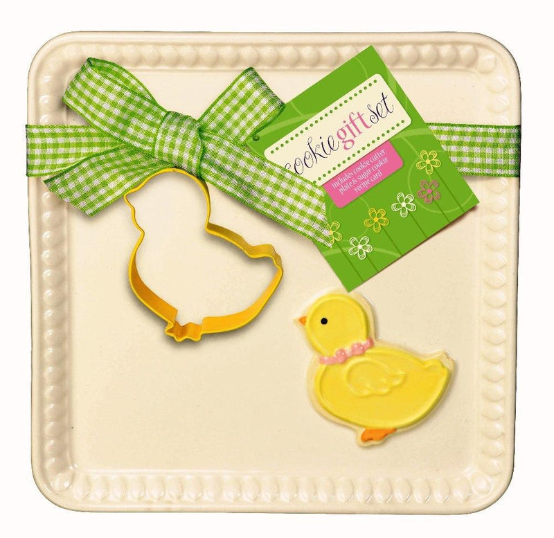 Grasslands Road Cookie Cutter Gift Set, Choice of Style