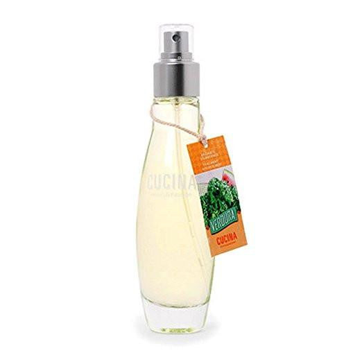 Cucina Fragrant Kitchen Mist, Verdura, 3.3 Fl Oz