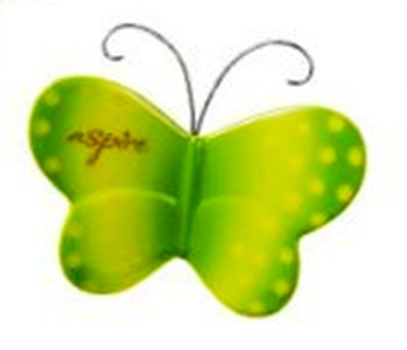 Grasslands Road Butterfly Plaque - Choice of 6 Style - Grasslands Road