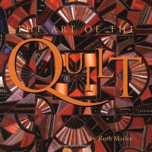 Art Of The Quilt