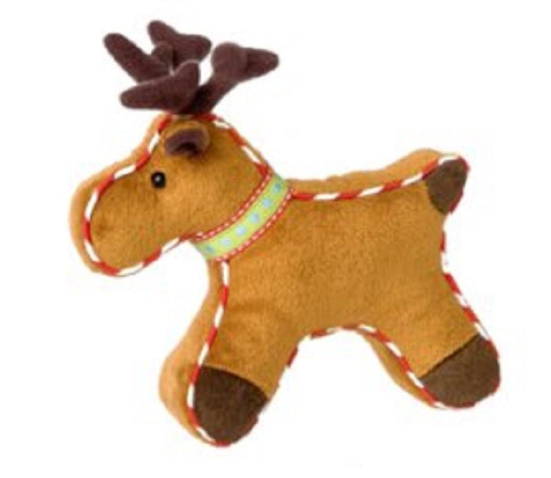 Cookie Reindeer by Douglas