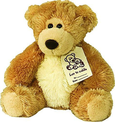 "15"" Luv to Cuddle Bear"