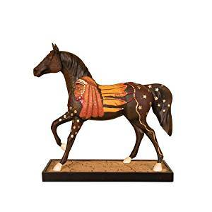 Trail of Painted Ponies Dreamwalker Pony Figurine