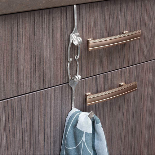accessories The Cliffhanger Door Hook