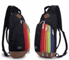Image of Chic Rainbow Backpacks