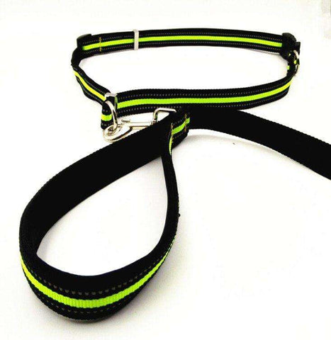 Dog Leash Handsfree - Handsfree Dog Leash