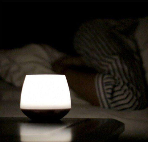 Smart Candles - Aromatherapy Smart Bluetooth LED Candle