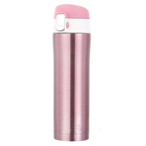 Vacuum Flasks - Coffee Or Tea Vacuum Flask And Travel Thermos