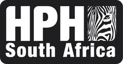 HPH Publishing South Africa